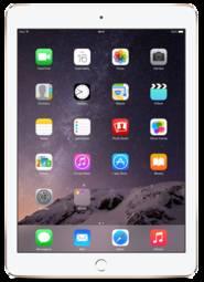 Tablet Apple Ipad Air 2 Mh1c2br/a Dourado 16gb 4g