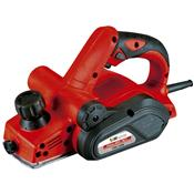 Plainas Elétricas Br Motors 900w Rdp710 220v