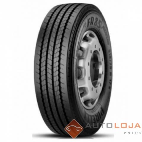 Pneu Pirelli Fh75 295/80 R22,5