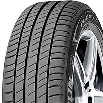 Pneu Michelin Primacy 3 Grnx 225/45 R18 95y