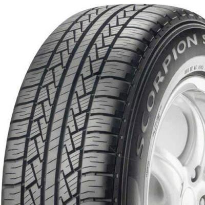 Pneu Pirelli Scorpion Str 26565 R17 112h