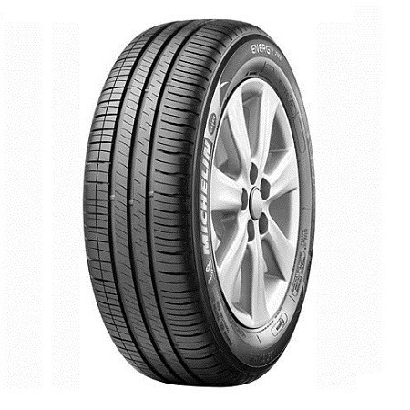 Pneu Michelin Energy Xm2 195/70 R14 91h