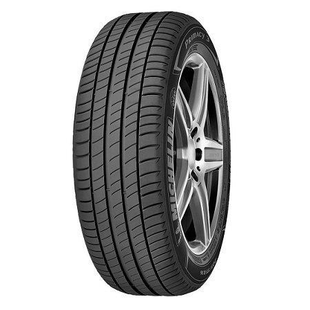 Pneu Michelin Primacy 3 Zp 225/50 R17 94w