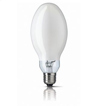 Lâmpada Philips Mista Ml E27 250w 220v - Ml250we27-imp