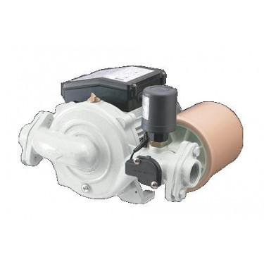 Pressurizador Bosch 110v - Pb410sja