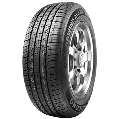 Pneu Linglong Crosswind 4x4 Hp 235/70 R16 106h