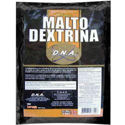 Malto Dextrina 1kg Frutas Citricas Dna