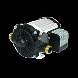 Pressurizador Bosch 110v - Pbs250ja