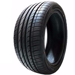 Pneu Linglong Greenmax 195/40 R17 81v