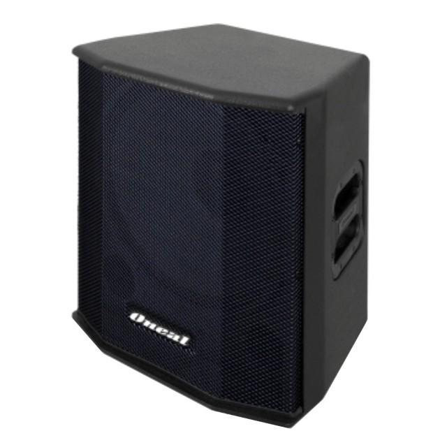 Caixa Acústica Oneal Passiva 200 W Rms Ob1450