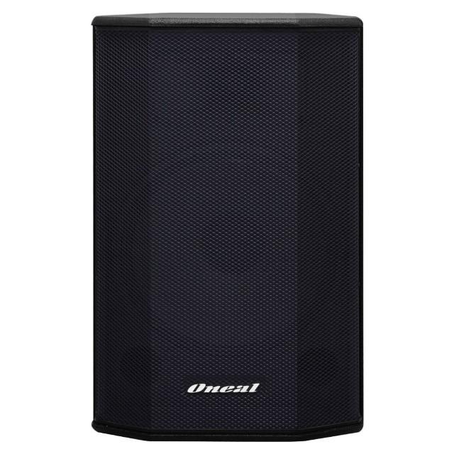 Caixa Acústica Oneal Passiva 275 W Rms Ob1030