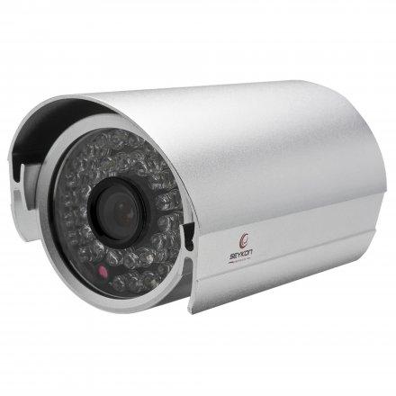 Câmera Seykon Segurança Infravermelho - Sk705b