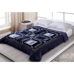 Cobertor Casal Delphi Corttex Casa