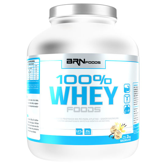 100% Whey Foods 900g Chocolate Br Nutrition Foods
