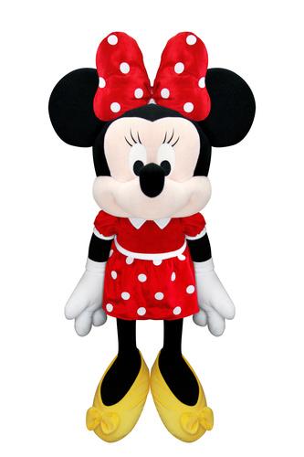 Pelúcia Minnie Mouse 1m Ljp2814 Long Jump