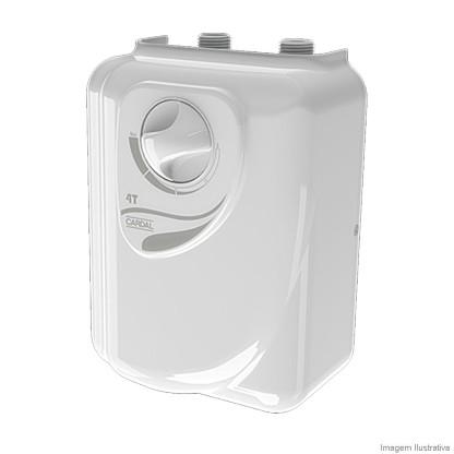 Aquecedor de Água Cardal Individual 4t 220v