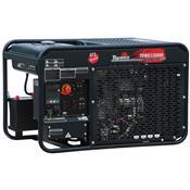 Gerador de Energia Diesel 10000w Toyama Monofásico 220v - Tdwg12000e
