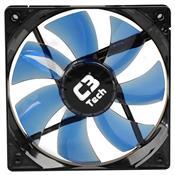 Cooler C3 Tech F7-100