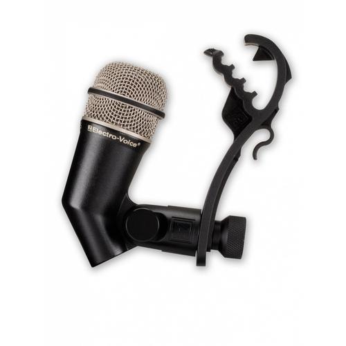 Microfone para Instrumento Pl35 Electro Voice