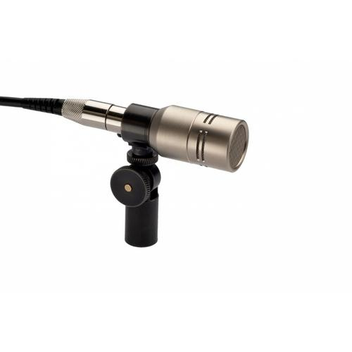 Microfone Nt6 Rode