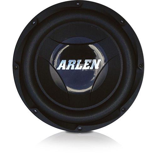 Alto-falante Arlen 400 W Rms 1911