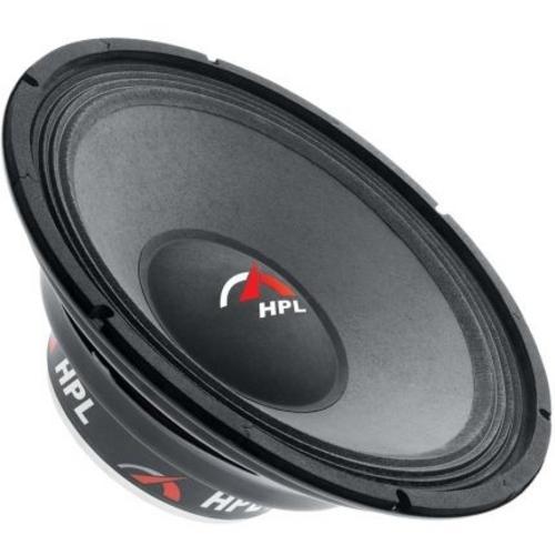 Alto-falante Hinor 500 W Rms Hpl500