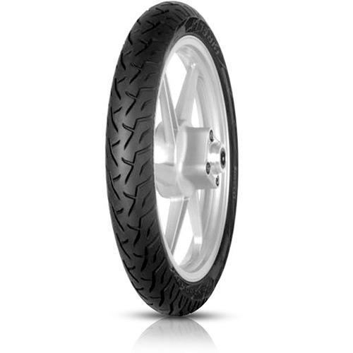 Pneu Dianteiro Pirelli Mandu 80/100 R18 47c