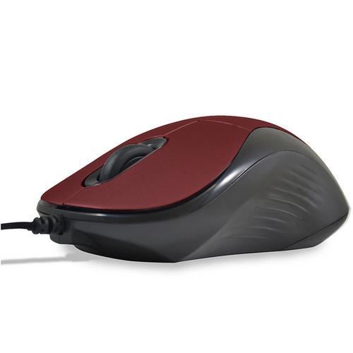 Mouse Mrt01r Hardline