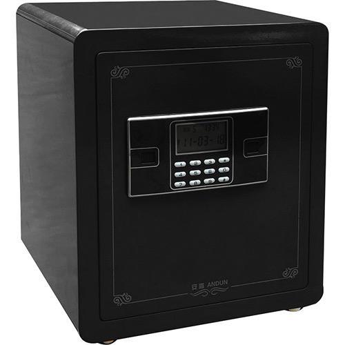 Cofre Burglary Safe Safewell Ad42a