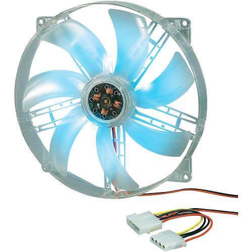 Cooler Akasa Akf1825smcb