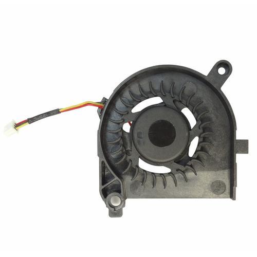 Cooler Forcecon Dfs300805m10t