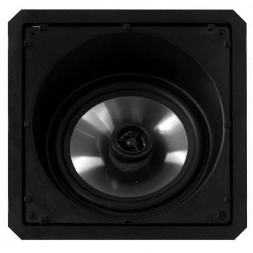 Caixa Acústica Loud Arandela 120 W Rms Sl6120bl