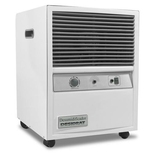 Desumidificador Thermomatic Desidrat Nacional Iii - 110v