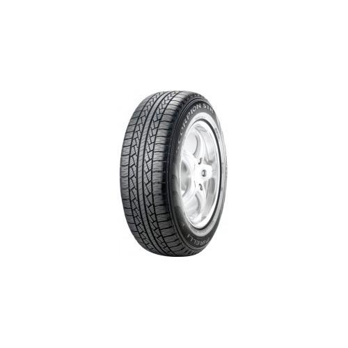 Pneu Pirelli Scorpion Str 265/70 R17 121s