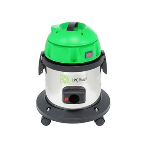 Aspirador Água e Pó Ipc Brasil 15l - 220v - A115