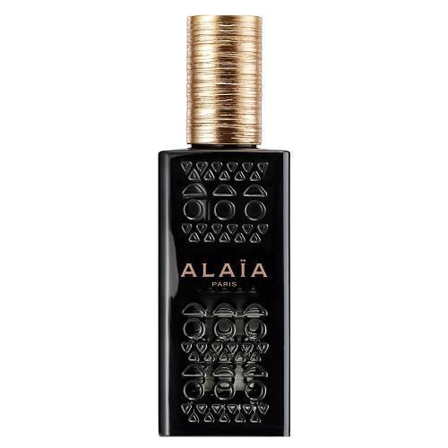 Perfume Alaia Paris Alaia Paris Eau de Parfum Feminino 50 Ml