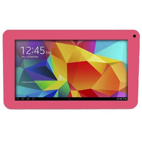 Tablet Braview M2758g-74600 Rosa 8gb 3g