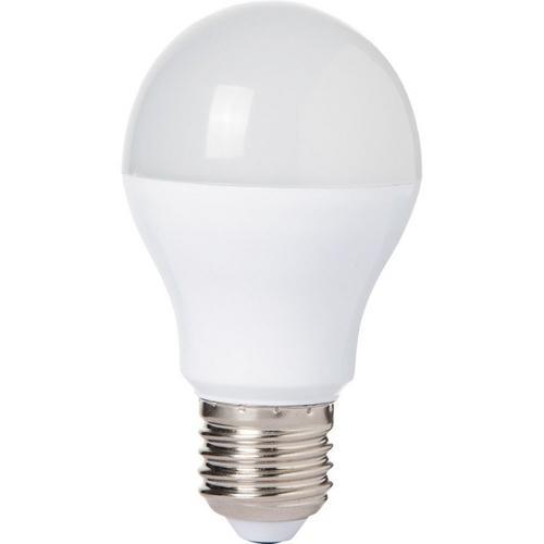 Lâmpada Kian Led Basic 12w 6000k Bivolt - 8757