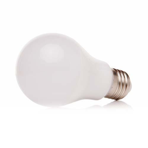 Lâmpada Luminatti Led Bulbo 10w 6000k Bivolt - Lm032