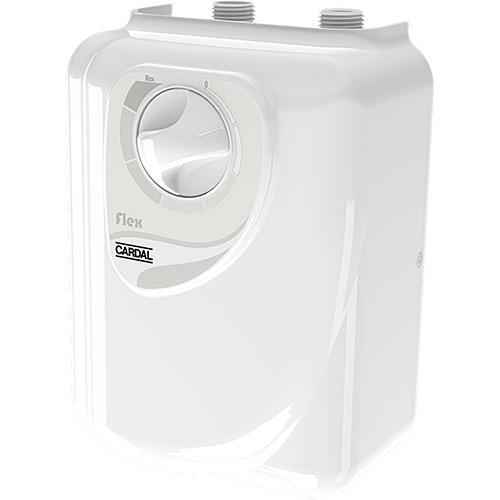Aquecedor de Água Cardal 8t Flex Individual 220v