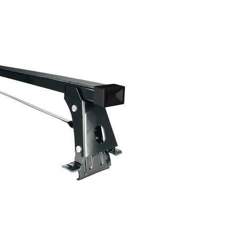 Rack Doblo/ Fior 98/ S/long C/furo de Fabrica Teto Long Life