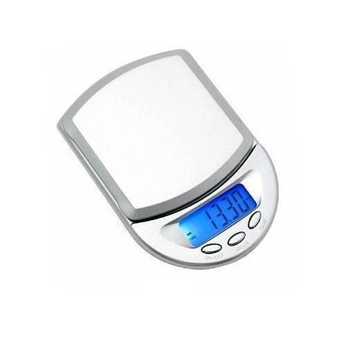 Balança de Cozinha Diamond Digital A04
