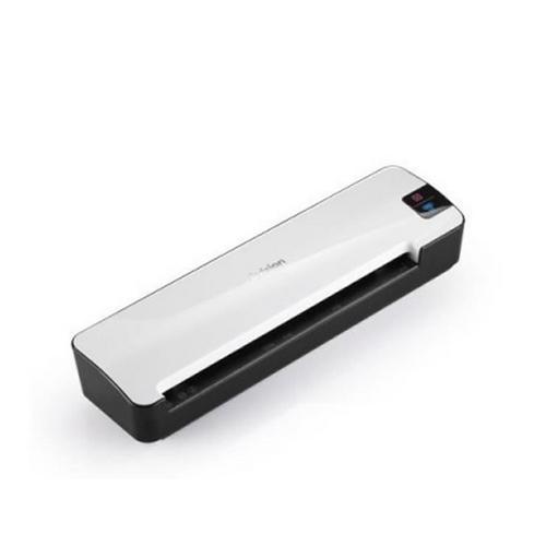 Scanner Portátil Is25 - 600 Dpi Avision