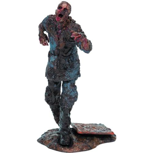 Figura Mud Walker The Walking Dead Mcfarlane Toys