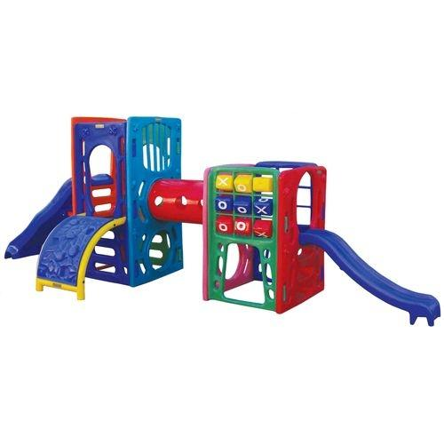 Playground Double Mix Mount Ranni Play 1292