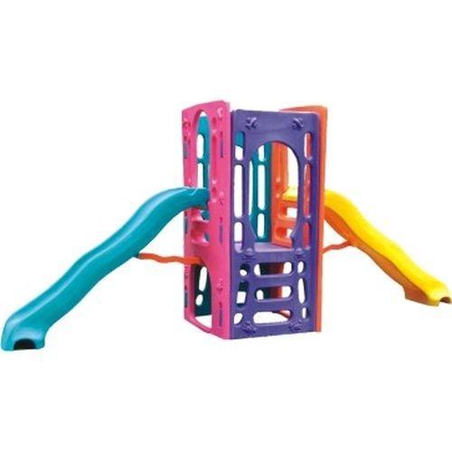 Play Kids Standard Ranni Play 1259