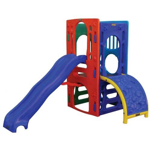 Play Mount Versão Ii Ranni Play 1287