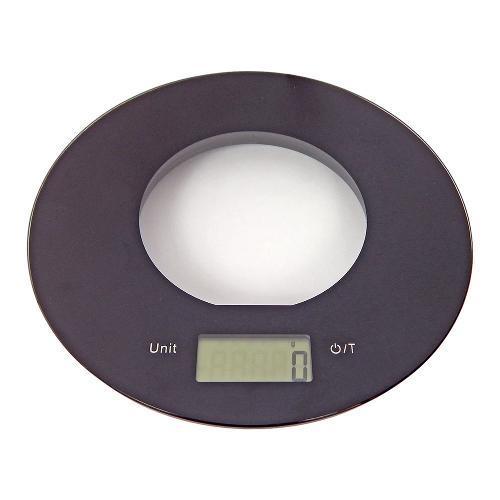 Balança de Cozinha Wl Digital Ke-f