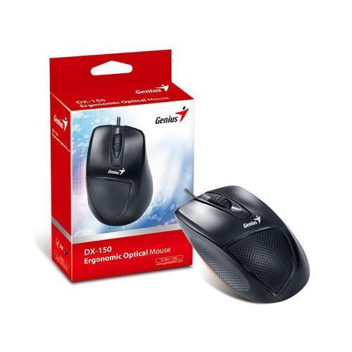 Mouse Dx-150 Genius