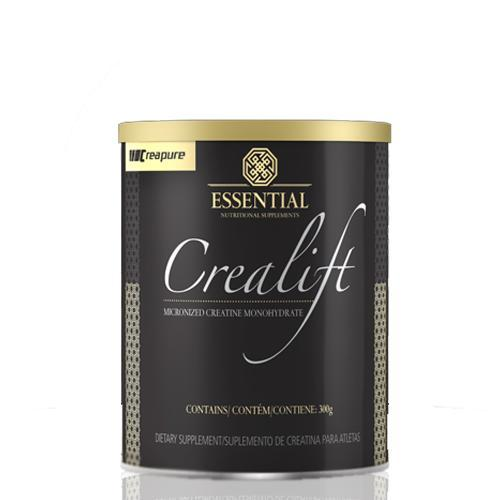 Essential Nutrition Crea Lift 300gr